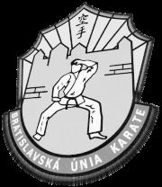Logo BUK